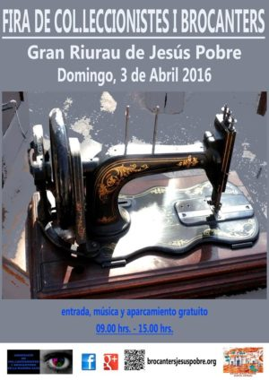 CARTEL-ABRIL-web-724x1024