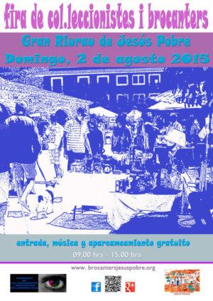 CARTEL-AGOSTO-2015-WEB-724x1024