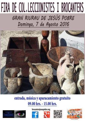 CARTEL-AGOSTO-2016-2-web-724x1024