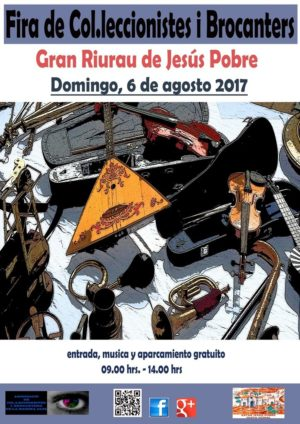 CARTEL-AGOSTO-web-724x1024