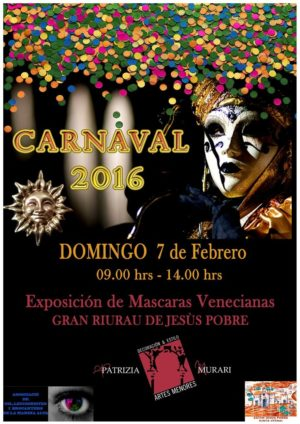 CARTEL-CARNAVAL-web--724x1024