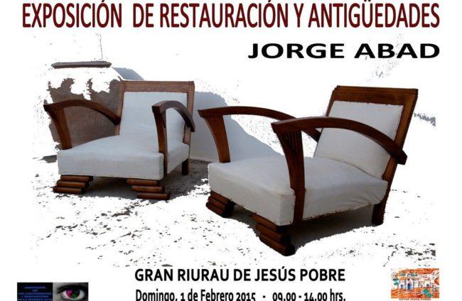 "CARTEL-EXPOSICIÃ""N-JORGE-ABAD-WEB-1024x724-1024x724"