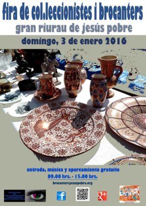CARTEL-FERIA-2016-web-724x1024