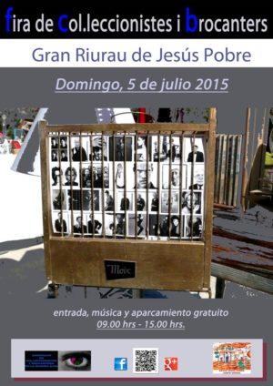 CARTEL-JULIO-2015-FINAL-WEB-724x1024