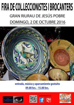 CARTEL-OCTUBRE-2016-web-724x1024