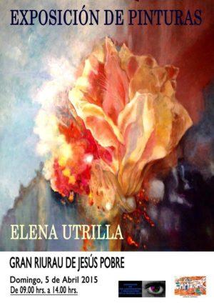 ELENA-UTRILLA-web-ABRIL-724x1024-724x1024