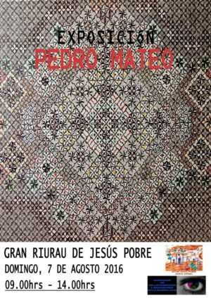 EXPOSICION-PEDRO-MATEO-1-web-724x1024