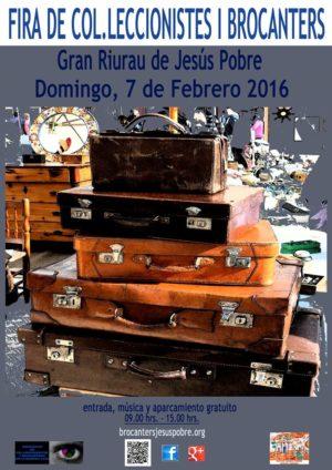 cartel-febrero-web-724x1024