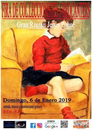 CARTEL ENERO 2019 - web