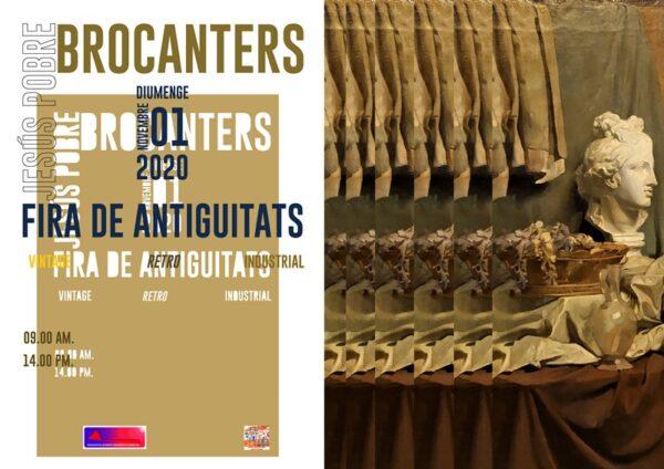 CARTEL NOVIEMBRE 2020 - academia - web
